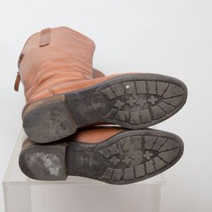 Sam Edelman Shoes - Sam Edelman Penny Riding Boot Size 7